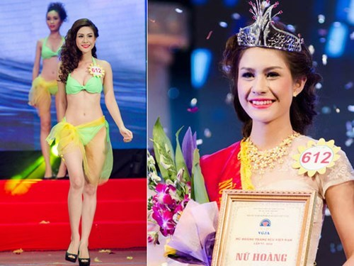 Miss Jewellery 2015 launched hinh anh 1