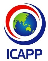 Vietnam attends ICAPP's events in China hinh anh 1