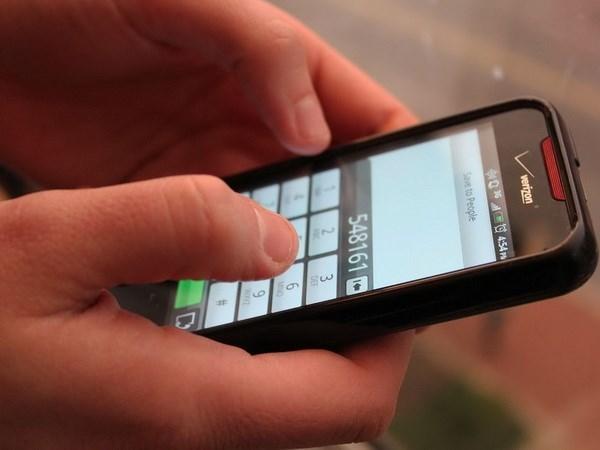 Korean, Vietnamese agencies bust phone scam hinh anh 1