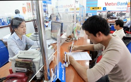 Forum seeks end to loan sharks hinh anh 1