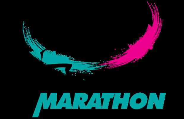 Runners tackle Laguna Lang Co Marathon hinh anh 1