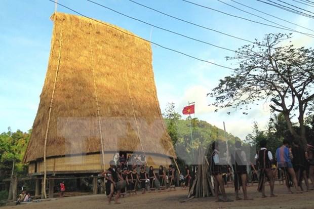 Kon Tum moves to boost socio-economic development in border districts hinh anh 1