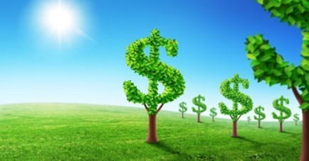 Securities Commission to develop green investing hinh anh 1