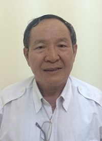 Former Vinashinlines official prosecuted hinh anh 1