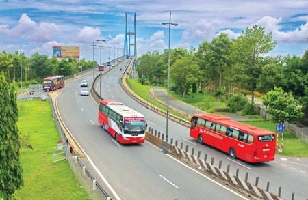 PM okays highway expansion in Soc Trang, Bac Lieu provinces hinh anh 1