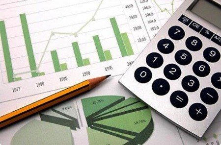 Statistics Law seeks data built on accuracy hinh anh 1
