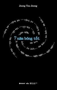 Vietnamese translator receives Korean award hinh anh 1