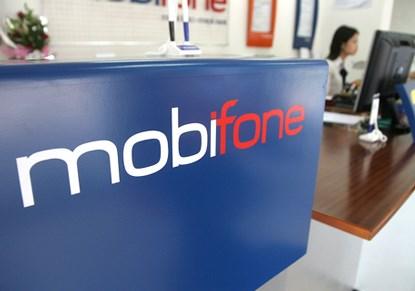 MobiFone urged to seek investors hinh anh 1