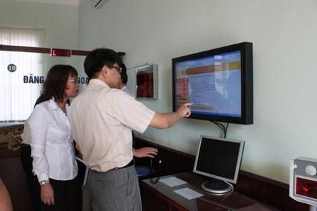 Hai Phong to build new administrative centre hinh anh 1