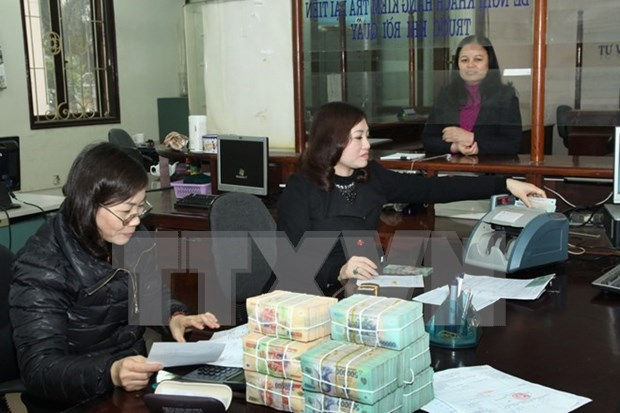 PM approves additional funding for survey on ethnic minorities hinh anh 1