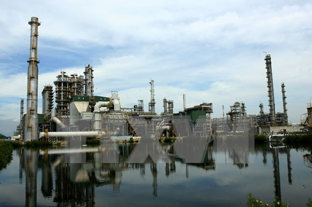 Investments to be injected into key coastal economic zones hinh anh 1