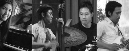 Jazz concert to commemorate Thai King's birthday hinh anh 1