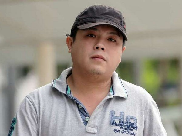Singapore: mobile shopkeeper pledges guilty to cheating customers hinh anh 1
