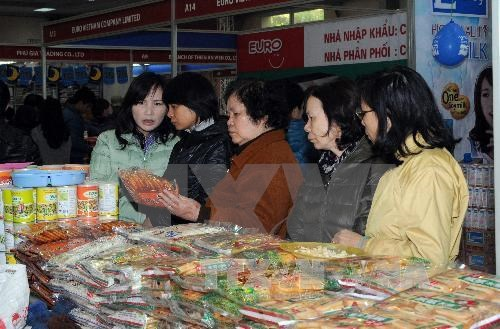 Thai economy in Q3 grows faster than forecast hinh anh 1