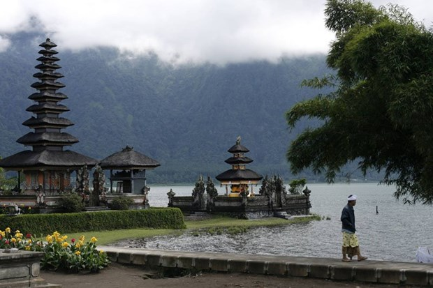 Indonesia introduces new tourism stimulus campaign hinh anh 1
