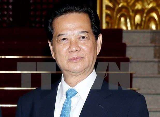 ASEAN Summit to promote regional connections hinh anh 1