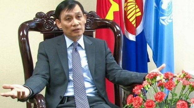 Vietnam to do utmost for success of 27th ASEAN Summit hinh anh 1