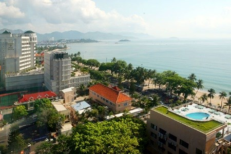 Nha Trang's property market boosted by foreigner demand hinh anh 1