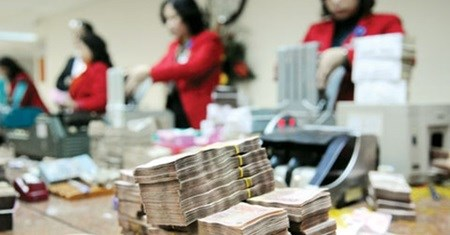 More central bank policies to help SMEs hinh anh 1