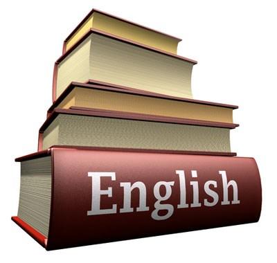 Vietnamese's English skills improve hinh anh 1