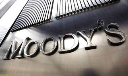 Banking system outlook stable: Moody's hinh anh 1