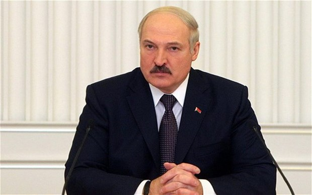 Belarusian President to make official tour of Vietnam hinh anh 1