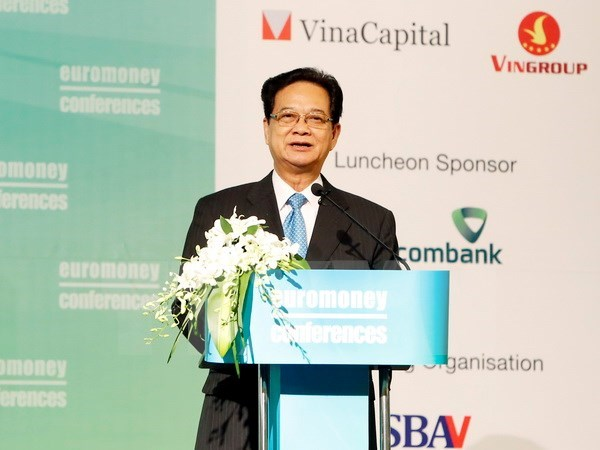 ASEAN Economic Community: New impulse for regional investment hinh anh 2