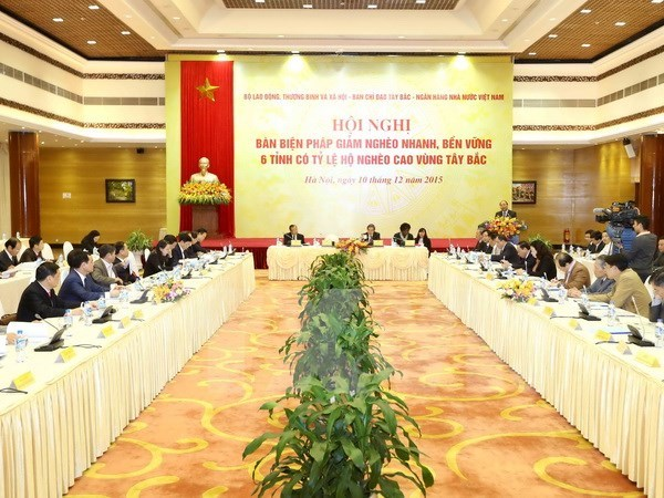 Livestock farming to drive Northwestern growth hinh anh 1
