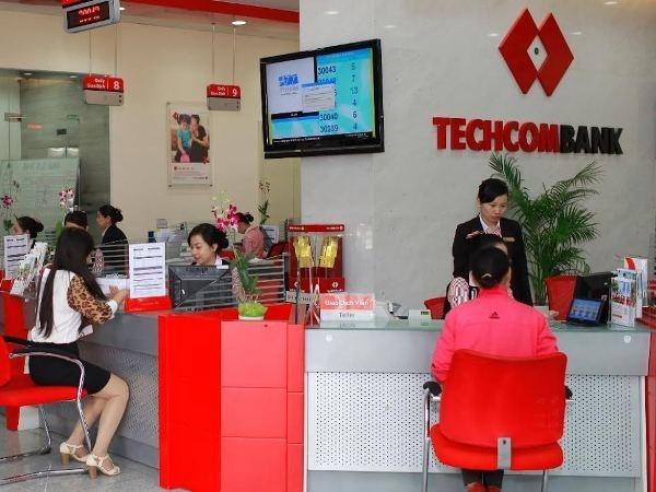 Techcombank becomes first IFM's Partner Member in Vietnam hinh anh 1