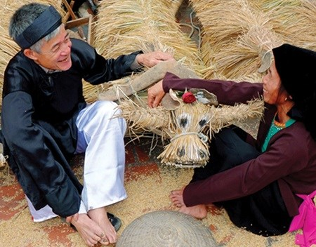 Heritage Photo winners chosen hinh anh 1