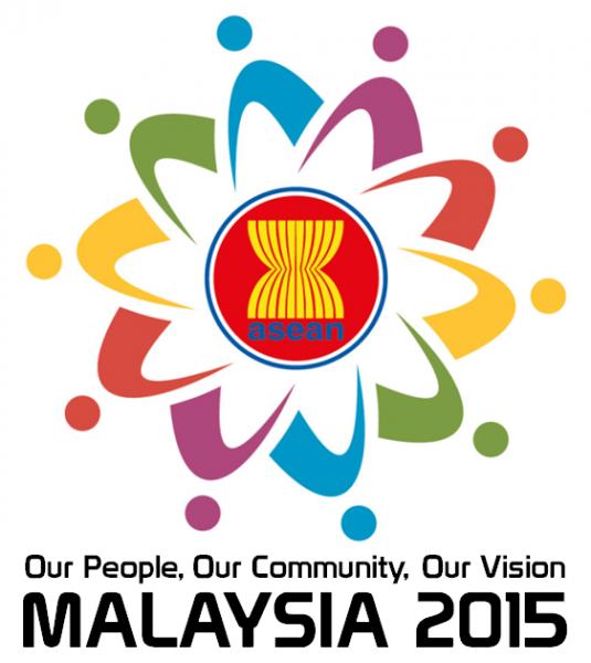 Malaysia has fruitful year as ASEAN Chair hinh anh 1