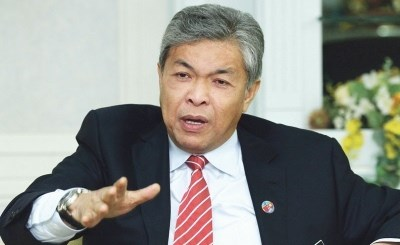 Malaysia to set up high-level committee responsible for cost of living hinh anh 1