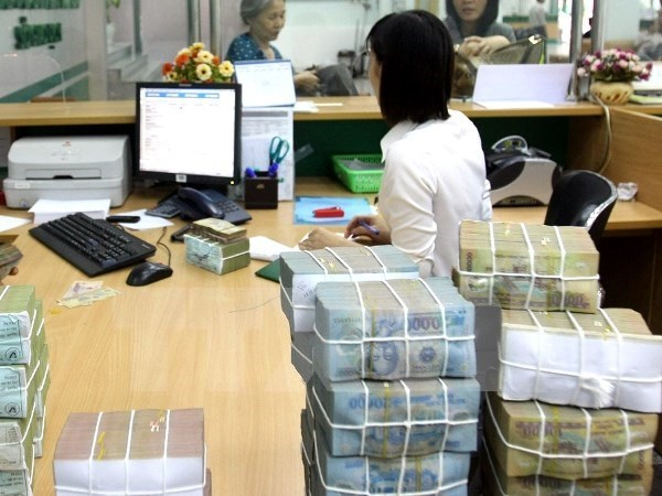 Inflation needs special attention next year: Governor hinh anh 1