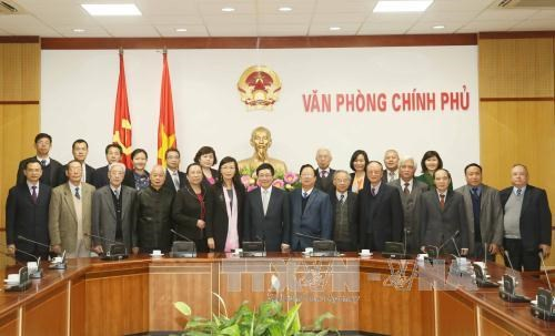 Vietnam, China bolster people-to-people exchanges hinh anh 1