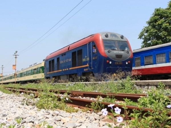 Vietnam Railways records success in equitisation hinh anh 1
