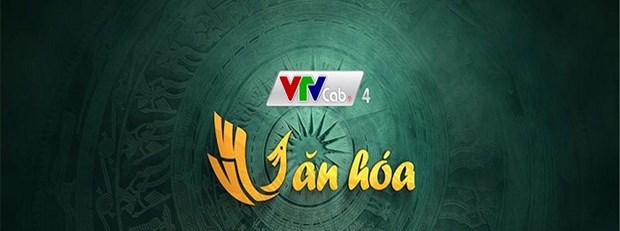 VTV Cab launches culture channel hinh anh 1
