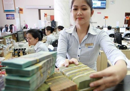 Creditors expect strong business performance in 2016 hinh anh 1