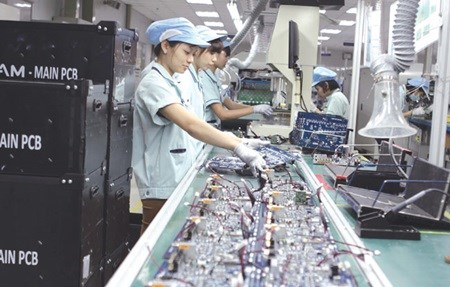 Vietnam needs new wave of investments: official hinh anh 1