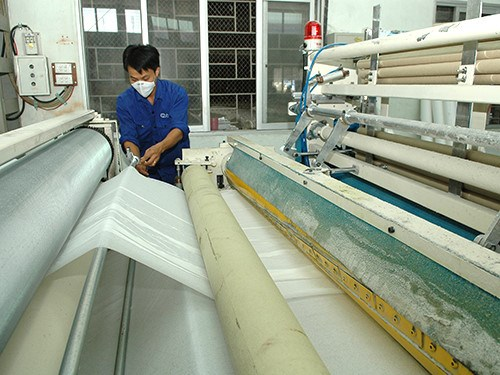 2016 to be a tough year for paper sector hinh anh 1