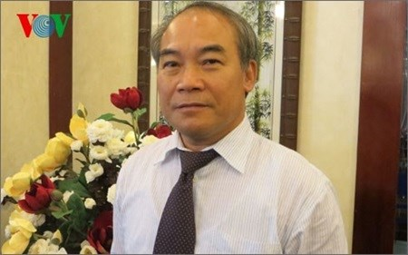 Government plans education reforms: official hinh anh 1
