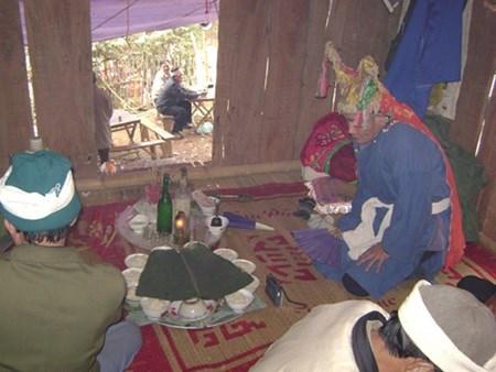 Mo Muong values saved in Hoa Binh hinh anh 1