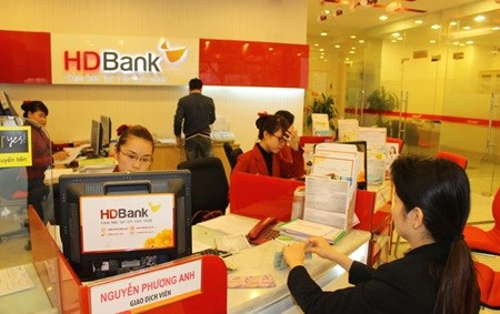 Credit institutions asked to up lending to boost business hinh anh 1