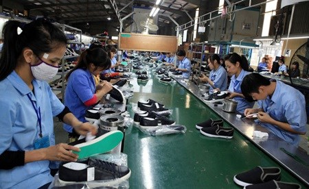 EU court rules on anti-dumping law hinh anh 1