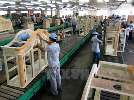 Firms need proper approaches to foreign markets hinh anh 1