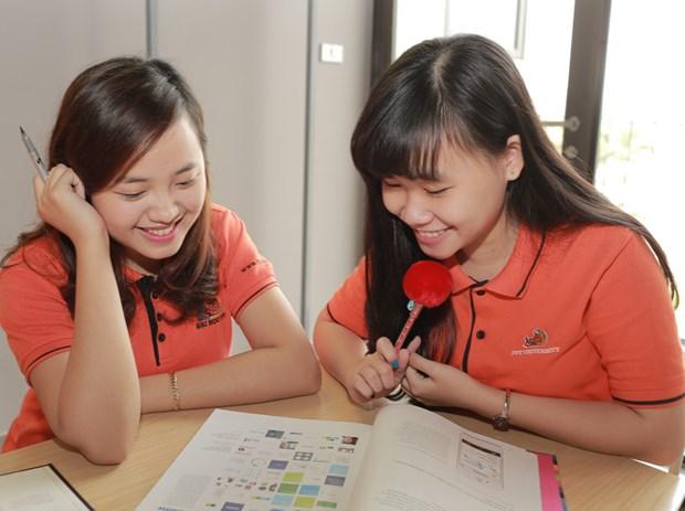 FPT University to publish US education magazine hinh anh 1