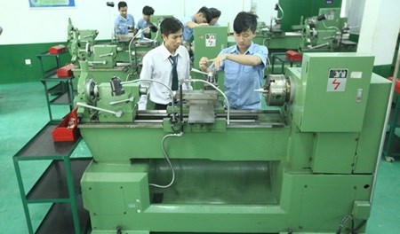Labour shortage expected in farming, engineering hinh anh 1