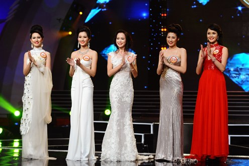 Management tightened for art performances, entertainment shows hinh anh 1