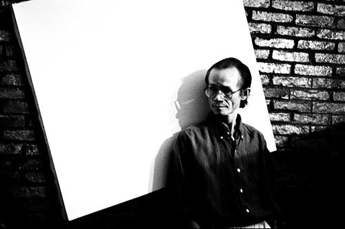 Musicians to honour composer Trinh Cong Son hinh anh 1