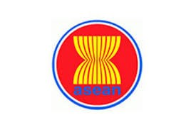 Legal harmonisation in ASEAN crucial hinh anh 1