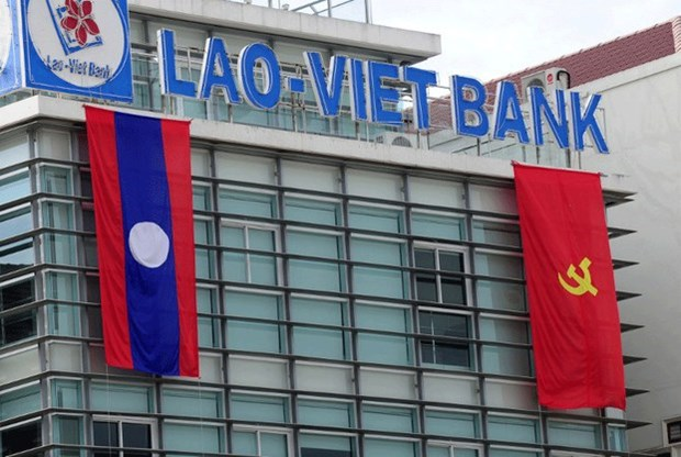 National-level meeting to explore investment opportunities in Laos hinh anh 1